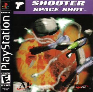 ps1_shooter_space_shot_p_2zfubf