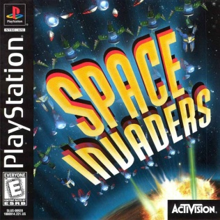 ps1_space_invaders_p_he2ctt