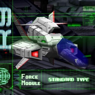 r-type-delta-ps1-3