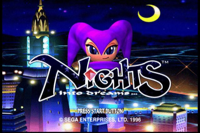 126766-nights-into-dreams-sega-saturn-screenshot-main-screen