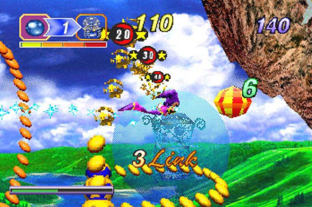 126770-nights-into-dreams-sega-saturn-screenshot-flying-with-nights