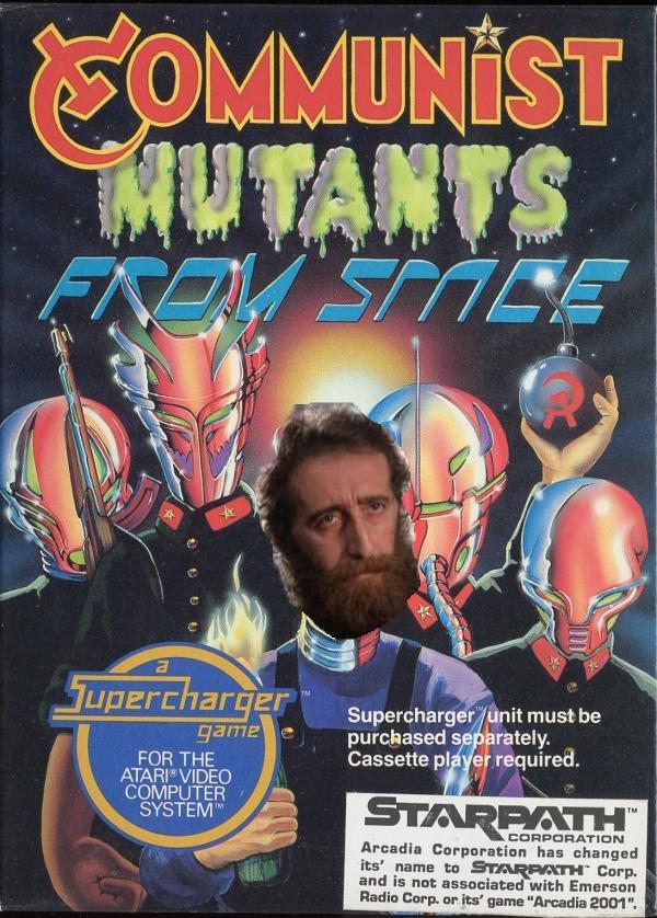 communist_mutants-740168.jpg