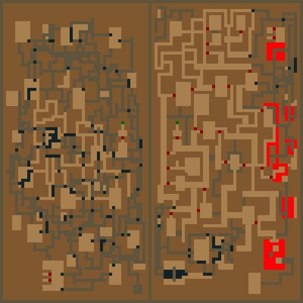 AR-Map-Labyrinthian2ndLevel.jpg