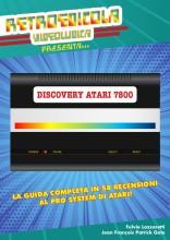 Atari7800_1