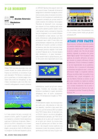 Atari7800_18