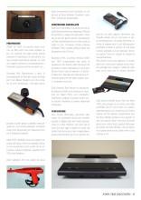 Atari7800_4