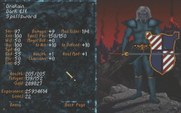 Elder-Scrolls_1