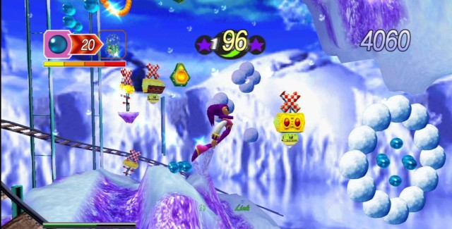 Nights-into-dreams_XBOX360_w_5778.jpg