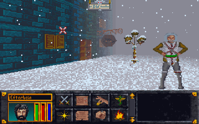 The_Elder_Scrolls_-_Arena_in-game_screenshot_(MS-DOS)