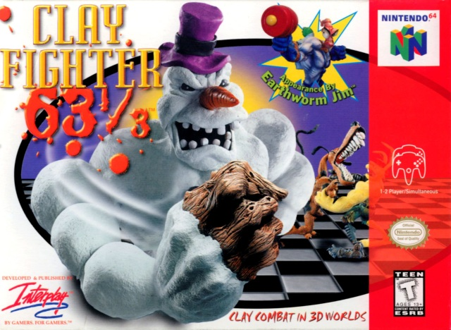 n64_clayfighter_63_p_r8se30