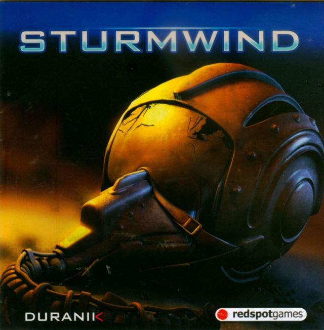 262859-sturmwind-dreamcast-front-cover