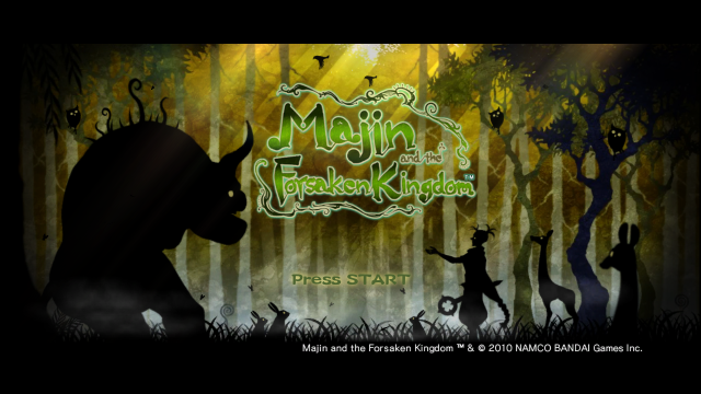47356-title-Majin-and-the-Forsaken-Kingdom.png