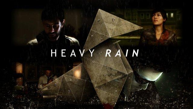 heavy-rain-27cc0168330fe2858d200113c8349d663.jpg