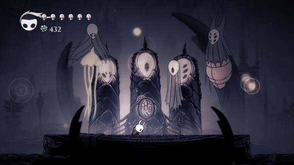 hollow-knight-image