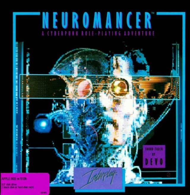 378068-neuromancer_game_0atitle