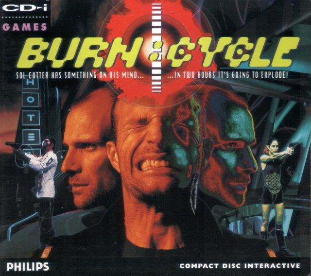 burn cycle usasleevefront