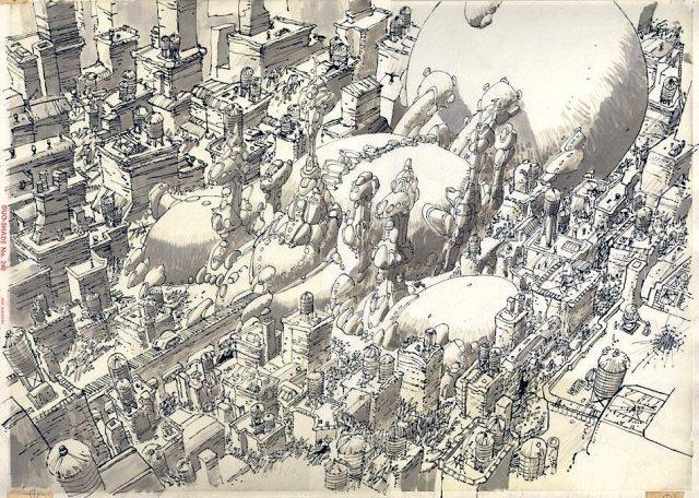 Frank-Millers-Ronin-Gallery-Edition-9.jpg