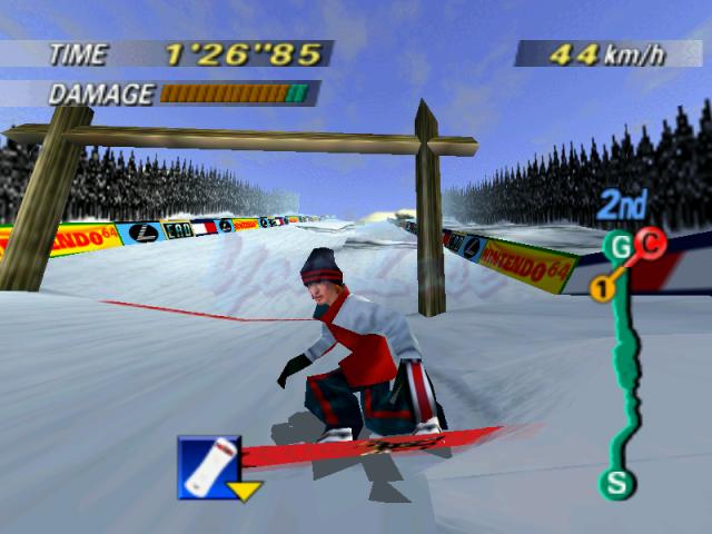 1080-snowboarding-06
