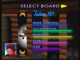 37654-1080-snowboarding-nintendo-64-screenshot-select-board