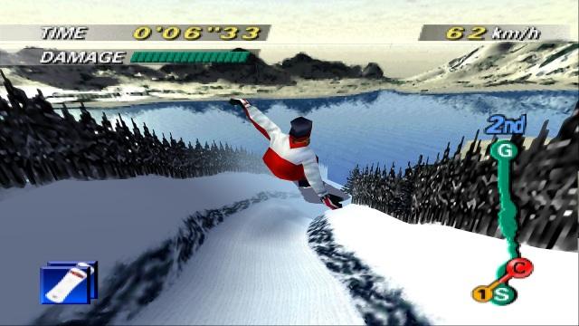 39548-1080_snowboarding_(europe)_(en,ja,fr,de)-1462171421