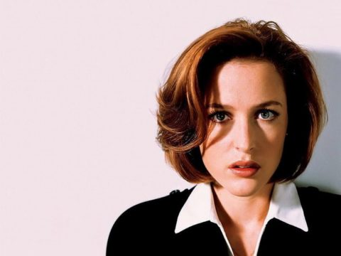 dana-scully-480x0-c-default.jpg