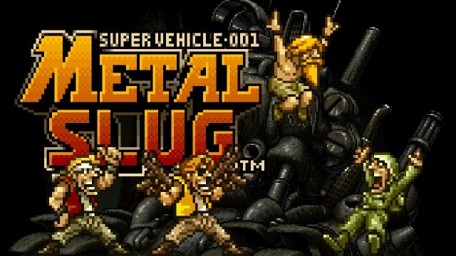 metal slug vehicle.jpg