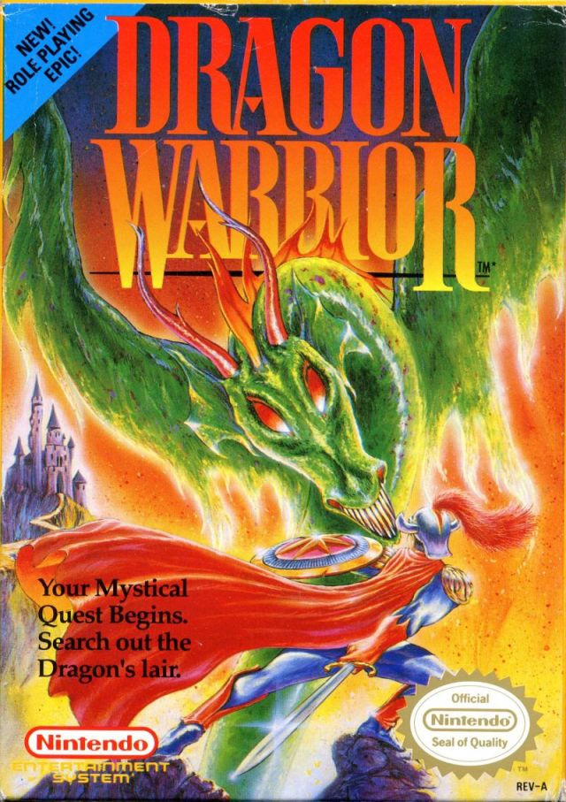 Dragon_Warrior.jpg