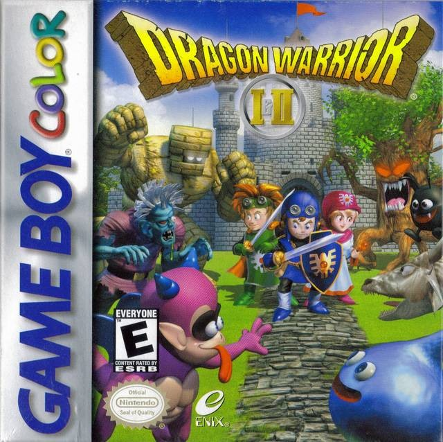 gameboy-color-dragon-warrior-1-2