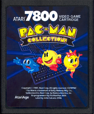 large_849_7800_PacManCollection_detail_large