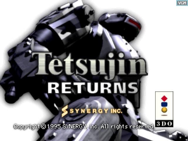 33682-title-Tetsujin-Returns