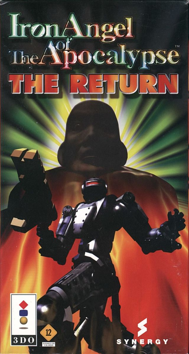 39964-iron-angel-of-the-apocalypse-the-return-3do-front-cover