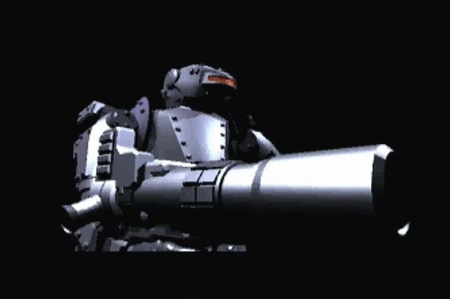 502687-iron-angel-of-the-apocalypse-3do-screenshot-render-of-your