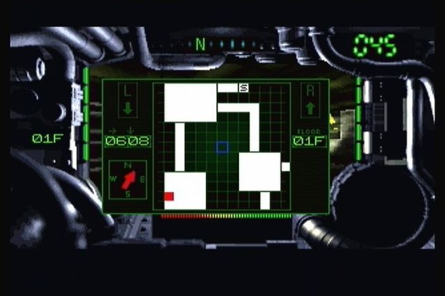 502691-iron-angel-of-the-apocalypse-3do-screenshot-map-screen-available