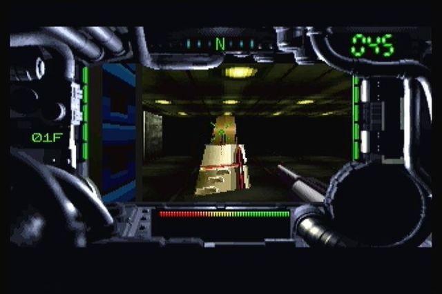 502692-iron-angel-of-the-apocalypse-3do-screenshot-little-dalek-robot