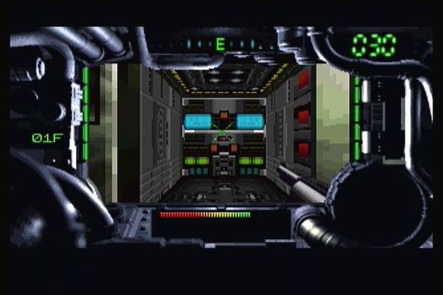 502695-iron-angel-of-the-apocalypse-3do-screenshot-found-a-recharge