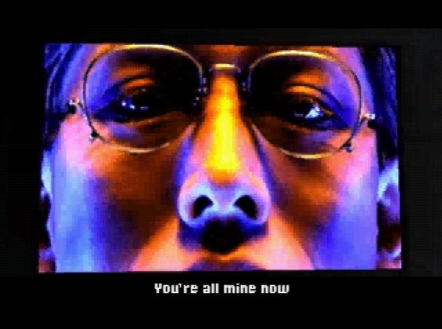 89604-Iron_Angel_of_The_Apocalypse_(1994)(Panasonic)(Eu)[FZ-SE1001]-3