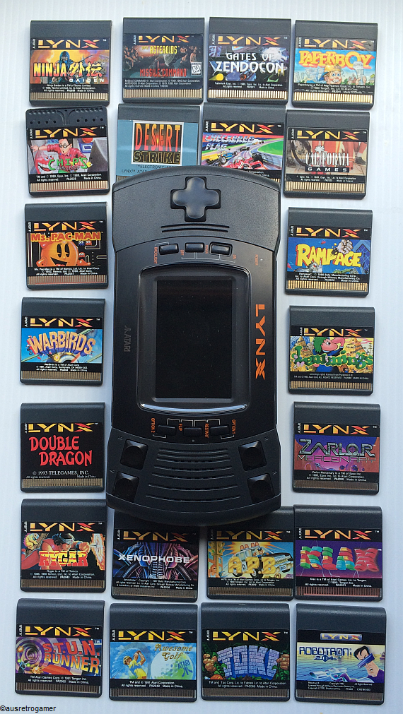 Atari_Lynx_best_games.png