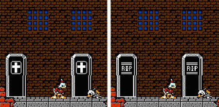 ducktales-nintendo-censorship-disney-nes-capcom