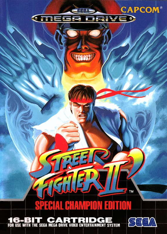 mega-drive-street-fighter-2-special-champion-edition.jpg
