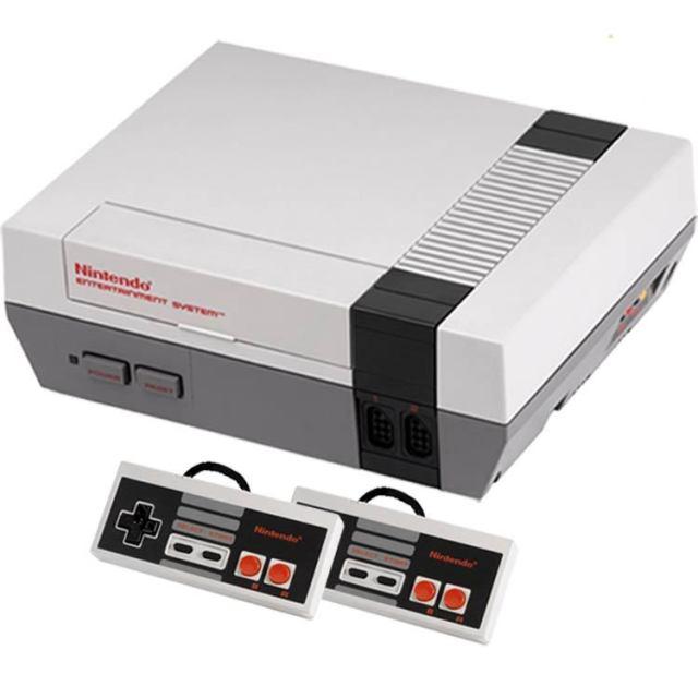 NES_2Player_Pak__01818.1430494982.jpg