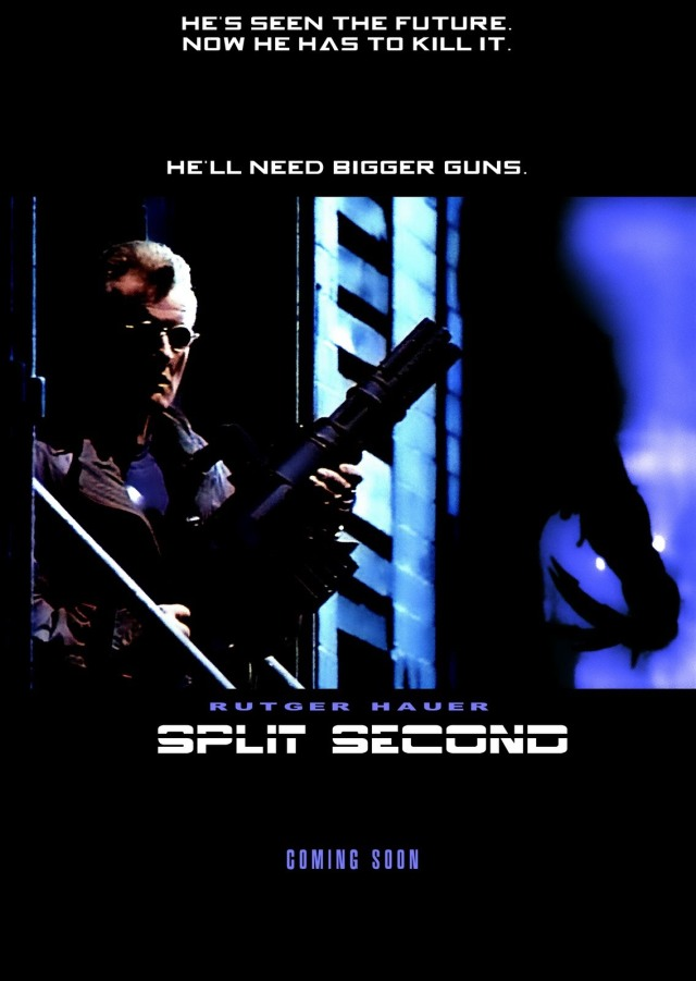 split-second-poster