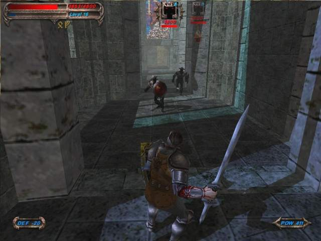 1118full-severance_-blade-of-darkness-screenshot