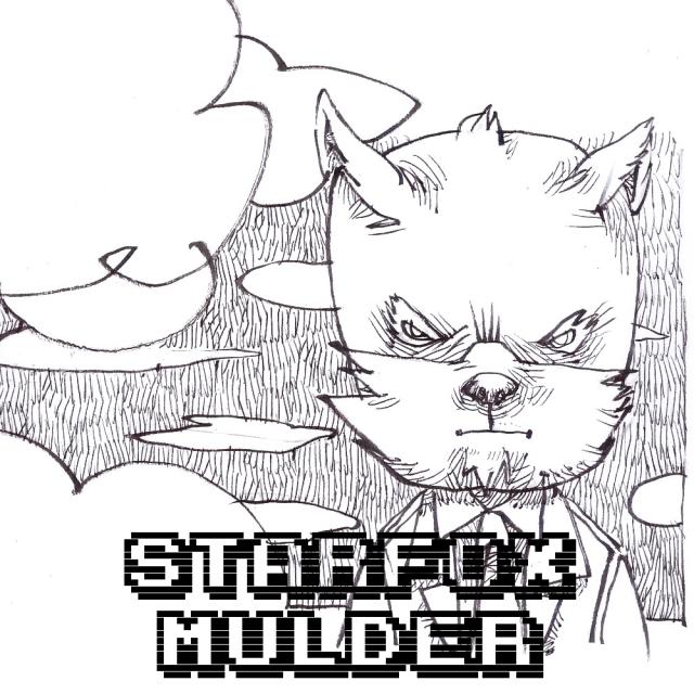 Avatar Starfox Mulder.png