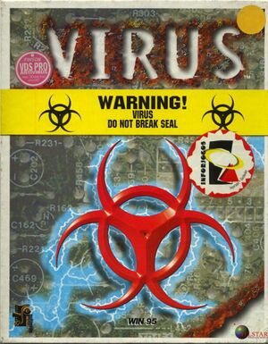 300px-Virus_The_Game_Coverart