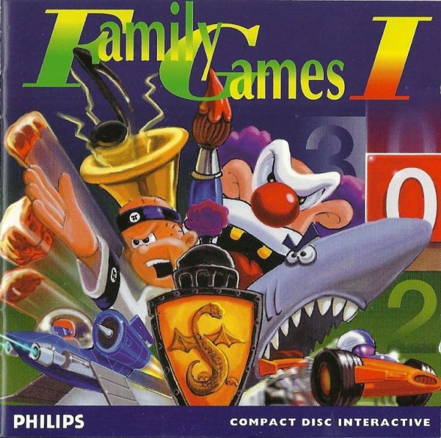 227011-family-games-i-cd-i-front-cover