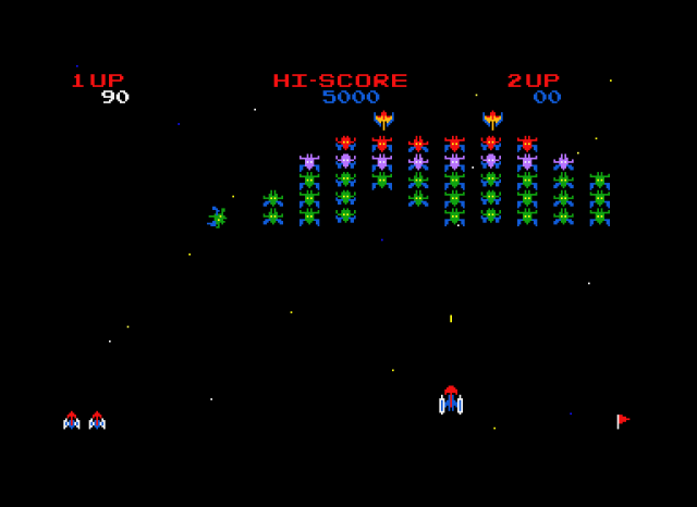 27366-ingame-Arcade-Classics (1)