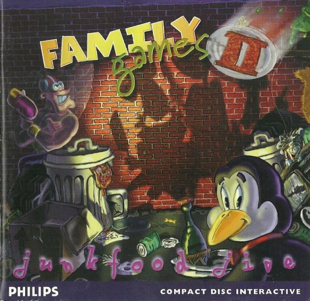 291687-family-games-ii-junkfood-jive-cd-i-front-cover