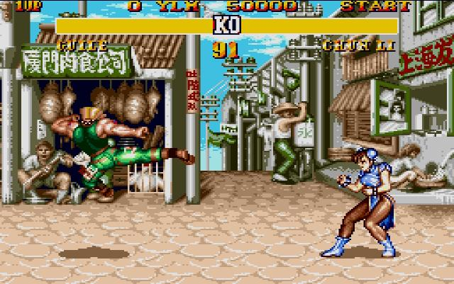 39212-Street_Fighter_II'_-_Special_Champion_Edition_(Europe)-1