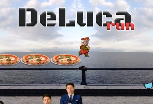DeLuca-run
