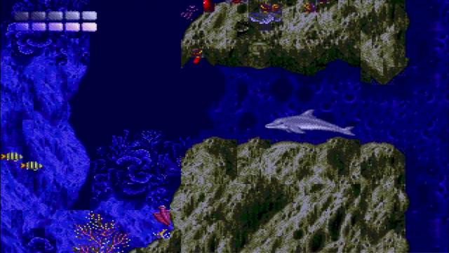 Ecco_the_Dolphin